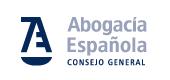 logo_abogacia