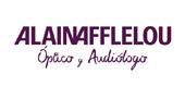 logo_afflelou