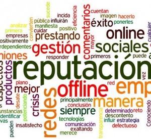 reputación online vipnet360