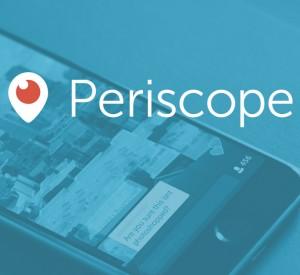 Estrategias-marketing-periscope