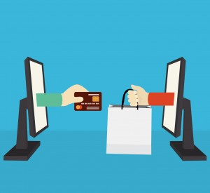 ecommerce y customer experience