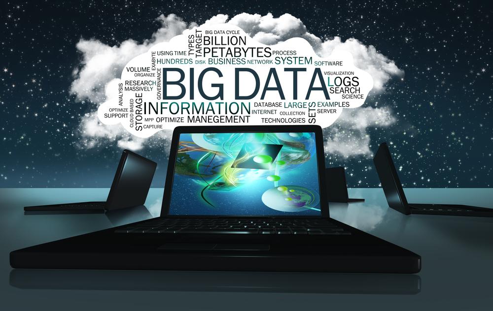 big data + experiencia