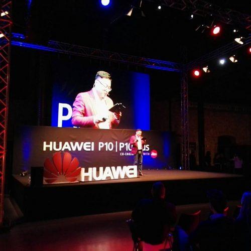 huawei p10-7
