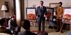 heinz-mad-men-vipnet