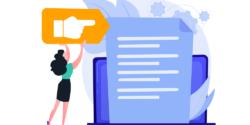 Texto optimizado para SEO: Cómo hacerlo y qué tener en cuenta