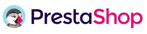 Pros y contras de Prestashop para la gestión de tu tienda online