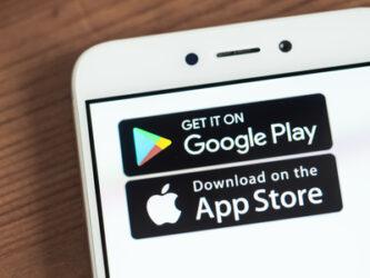 Google y Apple se unen para desarrollar app de rastreo para COVID-19