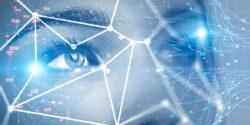 Sony y Microsoft se hacen aliados en la creación de un chip de imagen con Inteligencia Artificial - Vipnet360