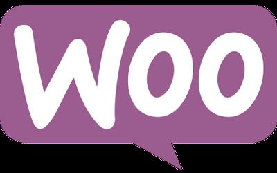 Pros y contras de Woocommerce para la gestión de tu tienda online