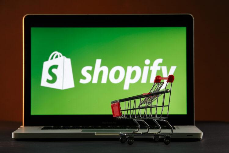 Beneficios y desventajas de Shopify - Vipnet360