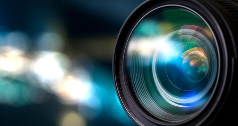 Guía para fotografía de producto - Vipnet360