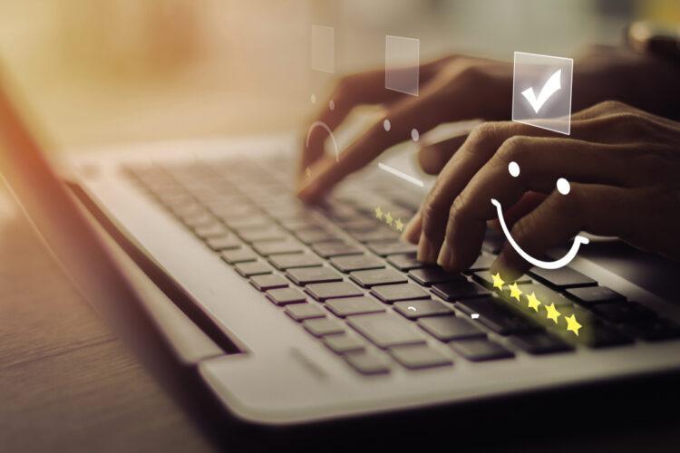 Consejos para gestionar la reputación en tus redes sociales - Vipnet360