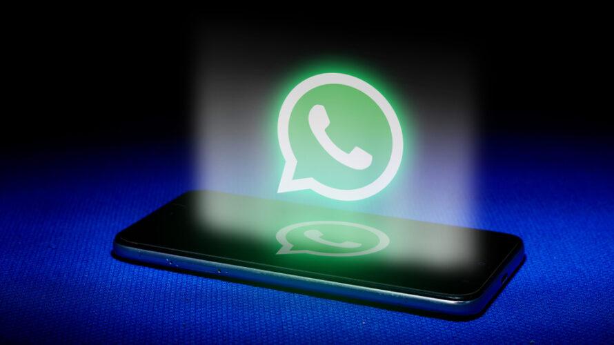 Cómo crear encuestas en WhatsApp - Vipnet360