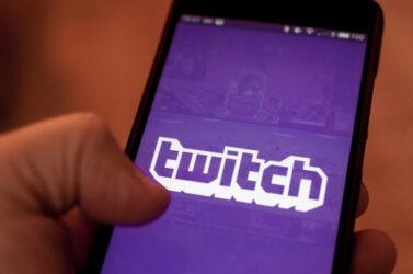 Twitch empieza a banear usuarios por 'odio' en otras plataformas - Vipnet360