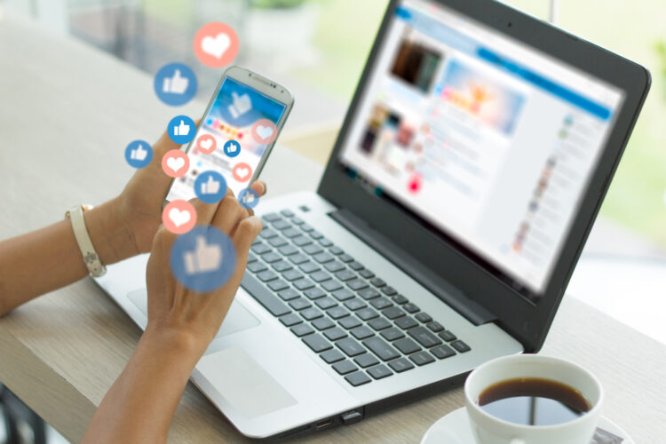 Las 5 apps más utilizadas para la gestión de redes sociales - Vipnet360