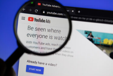 Estrategias B2B en Youtube para tu negocio - Vipnet360