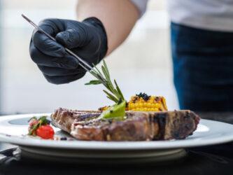 Fotografía de alimentos: Consejos para las fotografías de tu eCommerce - Vipnet360