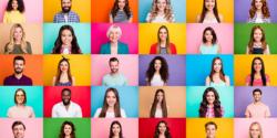 5 mejores bancos de imágenes de 2021