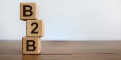 Tendencias de marketing para B2B