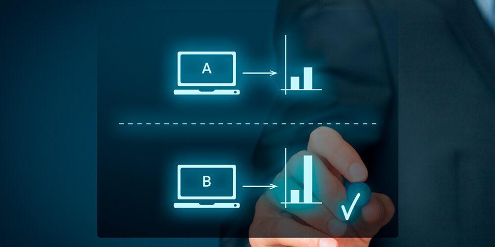 Beneficios-y-Contras-de-hacer-un-Test-AB-en-tu-web_Vipnet360