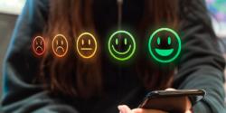 Como-mejoro-la-reputación-online-de-mi-empresa_Vipnet360