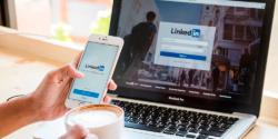 LinkedIn AdsConsejos Estrategias y Oportunidades