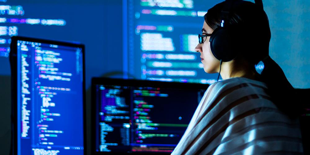 La-importancia-de-contar-con-un-desarrollador-o-programador-para-Wordpress_Vipnet360