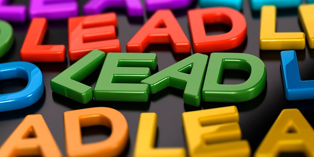 qué es el lead nurturing