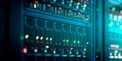 Que-debes-tener-en-cuenta-al-buscar-el-mejor-hosting-para-SEO_Vipnet36
